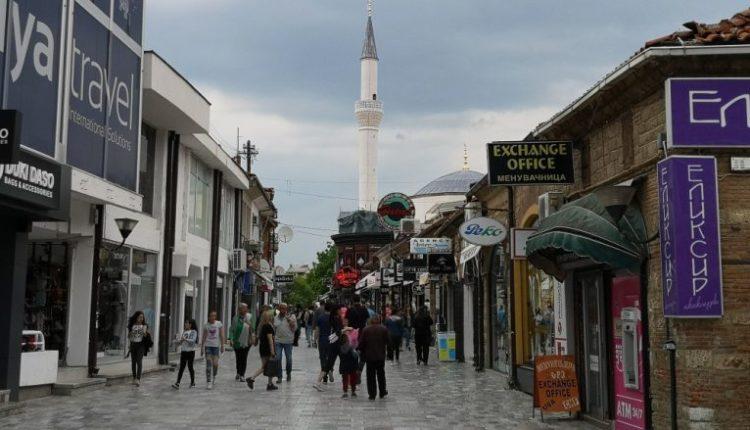 Deri te UNESCO reagojnë 34 organizata nga Maqedonia dhe Shqipëria