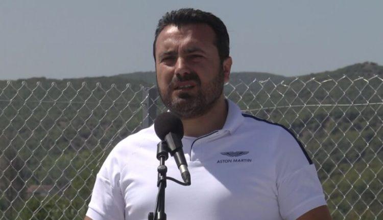Zaev: Nëse Kushtetuesja rrëzon vendimin për autostradat, do të humbasim shumë kohë