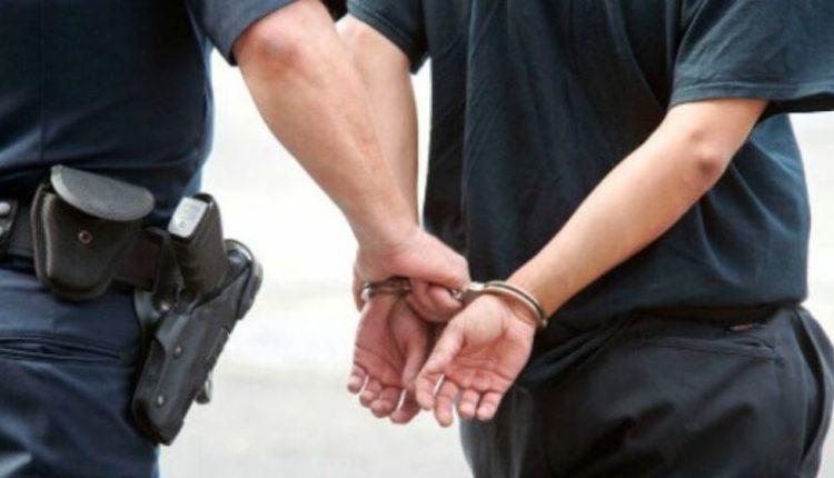 Arrestohen për heroinë dy persona nga Gostivari