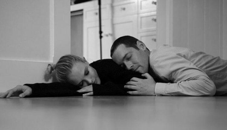 Studimi i 11 mijë çifteve tregon saktësisht se çfarë e bën një lidhje të suksesshme