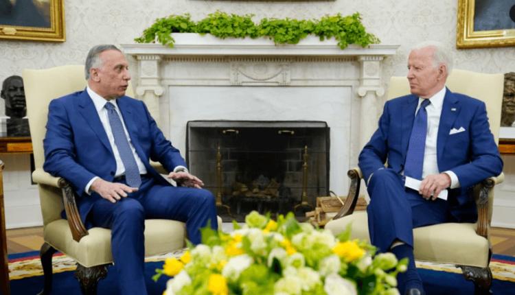 Biden: SHBA do t'i jap fund misionit luftarak në Irak