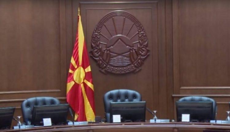 Parashtrohen 1.000 amendamente, filloi debati për Ligjin për shtetësi