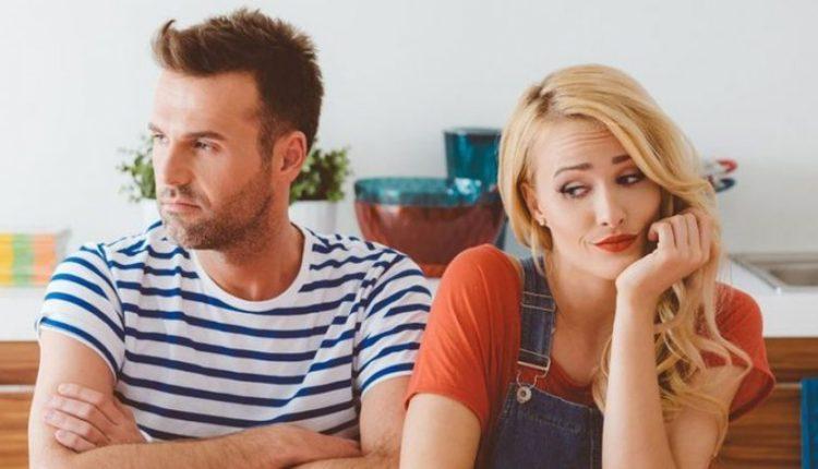 Shenjat që tregojnë se jeni në një marrëdhënie pa të ardhme
