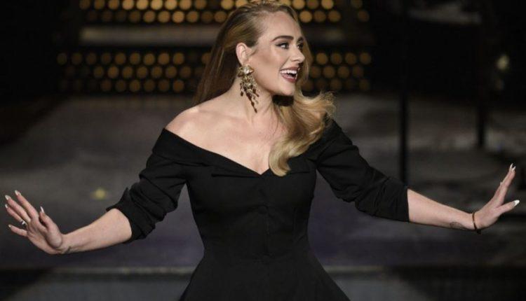 Adele në listën e rezidencave shumëmilionëshe