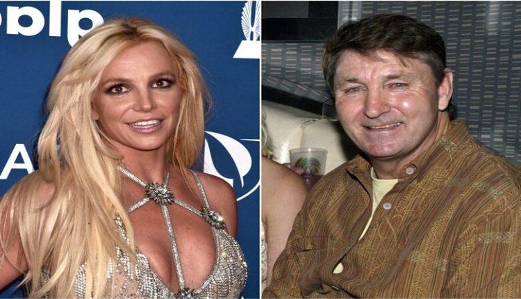 """""""Babai i jepte koktej droge"""", ish-truproja i Britney Spears jep dëshminë tronditëse"""