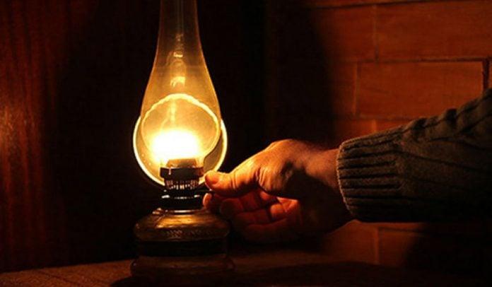 Disa pjesë të Qendrës dhe Sarajit nesër pa energji elektrike