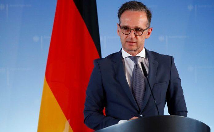 Maas: Në mesin e viktimave të aksidentit në Kroaci është edhe një gjerman