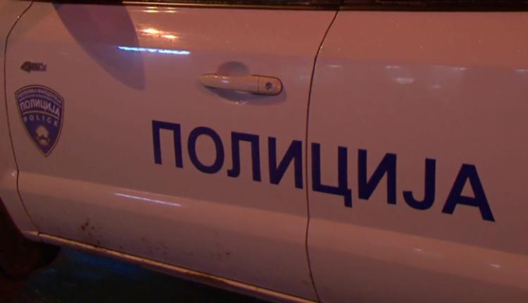 Tetovë:Policia zbardh tre raste të vjedhjeve