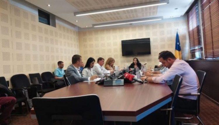 Pas aksidentit në Kroaci, deputetët propozojnë kontrolle rigoroze ndaj kompanive turistike