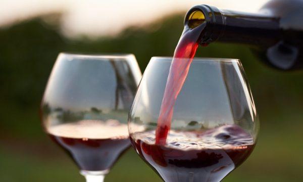 Edhe një provincë franceze ndalon alkoolin për shkak të koronavirusit