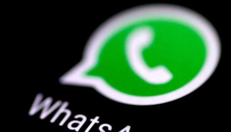 Për herë të parë në histori, WhatsApp lejon njerëzit të dërgojnë mesazhe pa përdorur telefonin