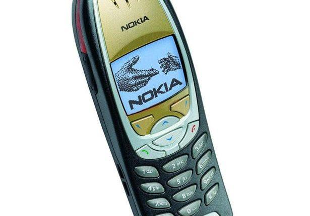 Nokia rikthen telefonin ikonik 3610, me një bateri që zgjat 21 ditë