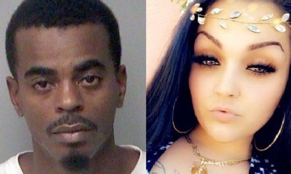 Shqiptarja në SHBA u vra nga babi i fëmijës së saj në sy të fëmijëve të mitur