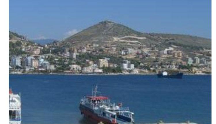 E FUNDIT/ Sekuestrohet jahti në Sarandë, arrestohen dy turq