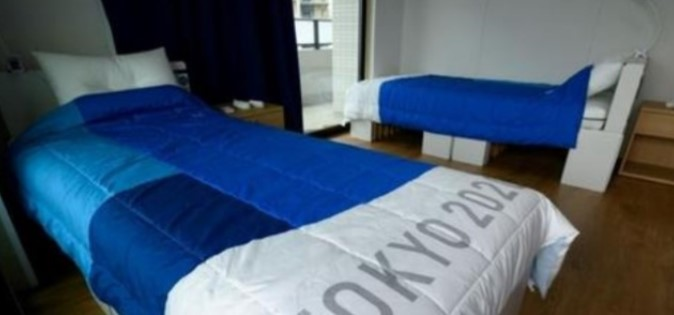 Olimpistët australianë pa pikë edukate: Shkatërruan dhomat në hotel dhe u sollën shumë keq gjatë fluturimit