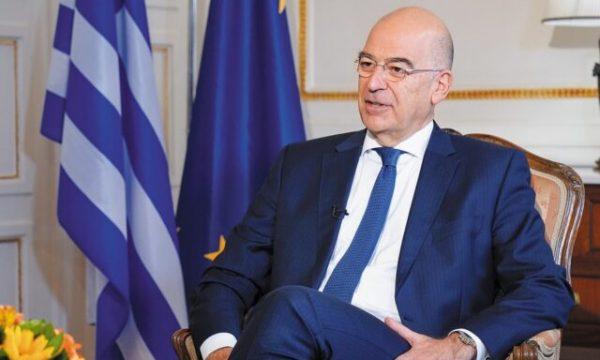 Paralajmëron ministri grek: Provokimet e Turqisë do të kenë një kosto të madhe për të