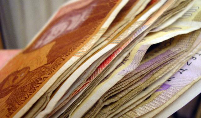 Hyri në fuqi Ligji për të falimentuarit, për 30 ditë të paraqiten Agjencinë për Punësim