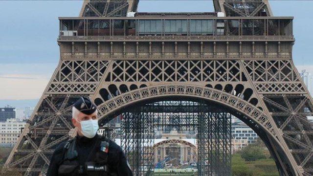 Imunologu francez: Është i mundur imuniteti kolektiv deri në fillim të vjeshtës