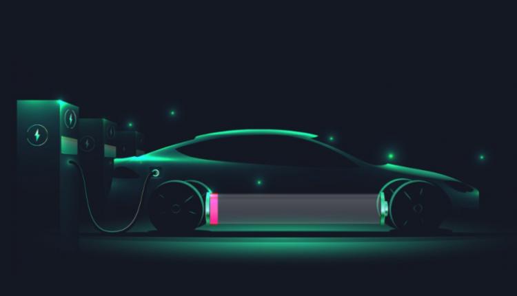 Biden: E ardhmja e industrisë së automobilave është elektrike