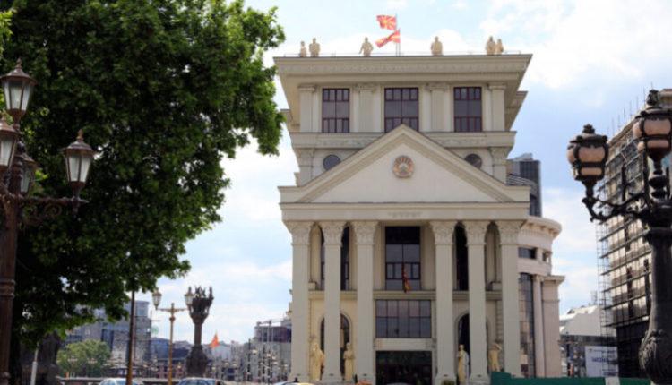 MPJ: Masa të reja për të hyrë në Zvicër, Belgjikë dhe Austri