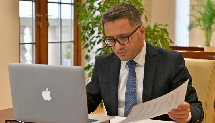 Financa stabile, vetëqeverisje e përgjegjshme lokale, shërbime më cilësore për qytetarët – reformë për avancimin e decentralizimit fiskal