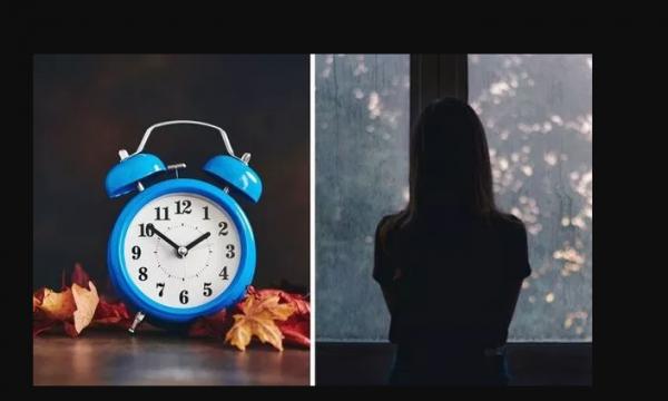 A do të ndërrohet ora sivjet, nëse po, kur?