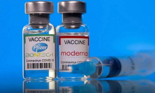 Jeni vaksinuar pas infektimit me Covid-19? Mësoni çfarë është 'imuniteti mbinjerëzor'