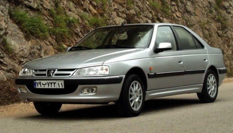 Besoni apo jo, akoma shesin Peugeot 405 të ri dhe kushton vetëm 7.800 euro