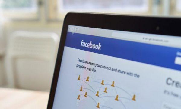 Facebook kishte të dhëna se Instagram ndikon në vetëvrasjet e të rinjve