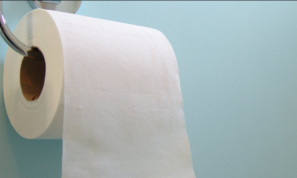 Letra higjenike mund t'ju shkaktojë këto probleme në zonën intime
