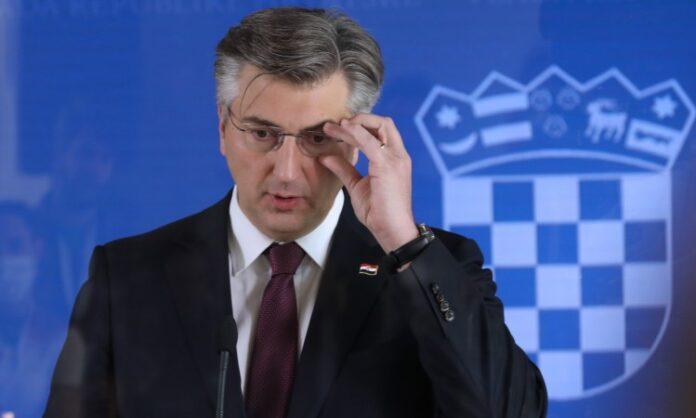 Kroacia do t'i kërkojë Serbisë kompenzim për dëmet e luftës
