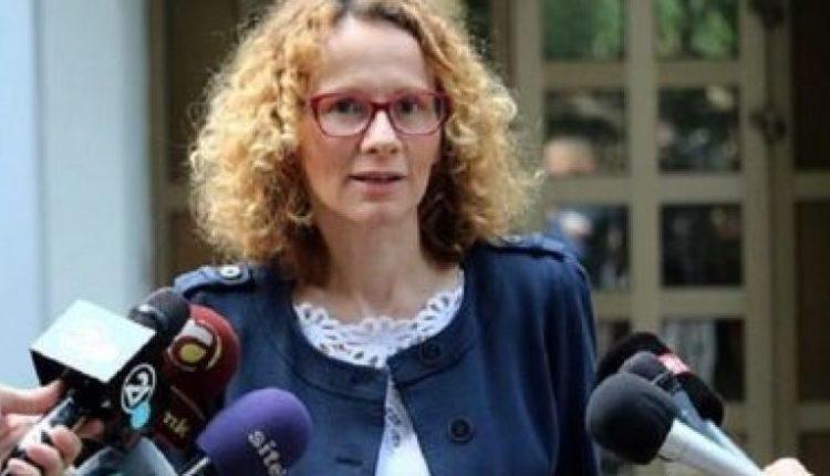 Sheqerinska: Apartamentet nga ish-JNA mund të blihen, aplikimet tashmë janë dorëzuar