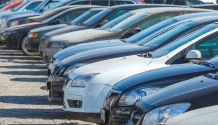 Sa janë shtrenjtuar ndër vite veturat e reja?