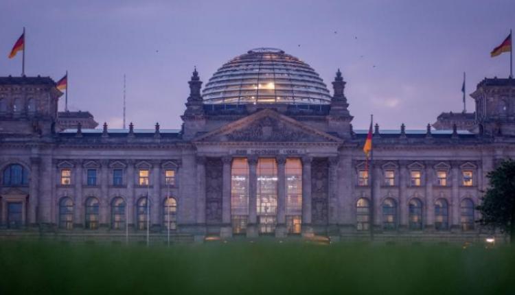 Komisioni Evropian akuzon Rusinë për sulme kibernetike në prag të zgjedhjeve në Gjermani