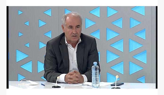 Ziberi: Pres hetim të shpejtë dhe të plotë mbi tragjedinë në Tetovë