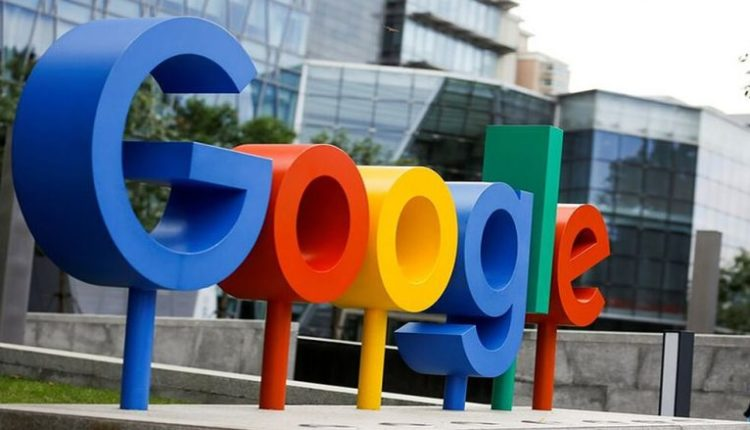 Punëtorët e Google e vazhdojnë 'punën nga shtëpia' deri në vitin 2022