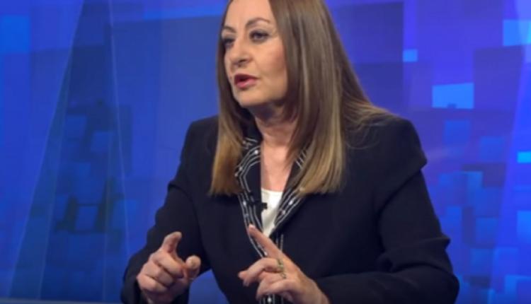 Kacarska paralajmëron mundësinë e regjistrimit të seancave të Gjykatës Kushtetuese