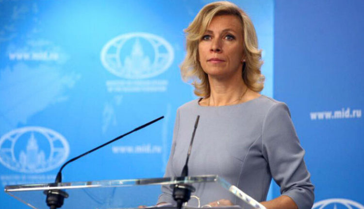 Zhvillimet në Veri të Kosovës, vjen reagimi i parë nga Rusia