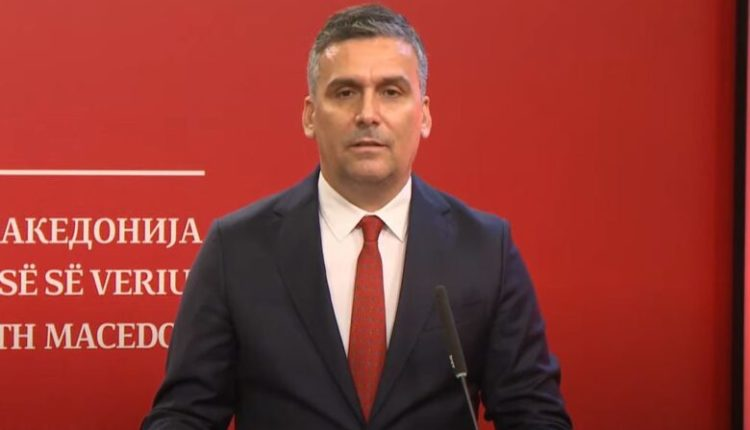 Nesër mbahet mbledhja e përbashkët e qeverive të Maqedonisë dhe Kosovës