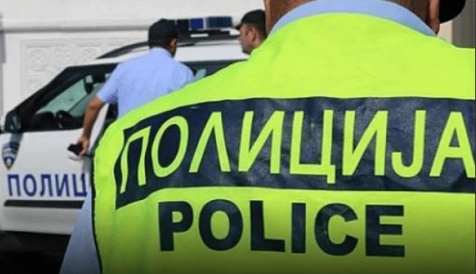 Arrestohen 4 persona, hynë ilegalisht në vend