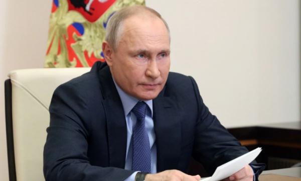 Rusia: NATO po kalon vijën e kuqe në Ukrainë