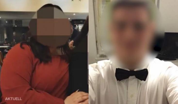 Ngjarje e rëndë në Zvicër: Motra vret vëllain dhe më pas veten