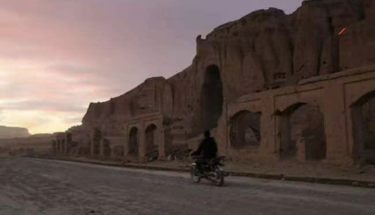 Presidenti kinez, 3 propozime për të zgjidhur çështjen e Afganistanit