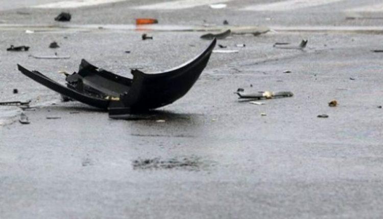 Goditet nga automjet në dalje të Kërçovës, lëndohet rëndë një grua
