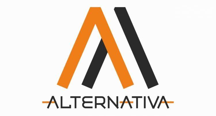 AlternAtivA: Çairi është bërë çerdhe e hajnave, ndërsa drejtuesit e Komunës aktrojnë pafajësinë