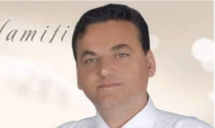 Ndahet nga jeta këngëtari tetovar Alush Hamiti