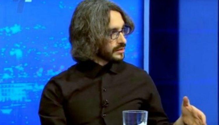 Ankohet Apasiev: Persona të njëjta regjistrohen edhe në Maqedoni edhe në diasporë
