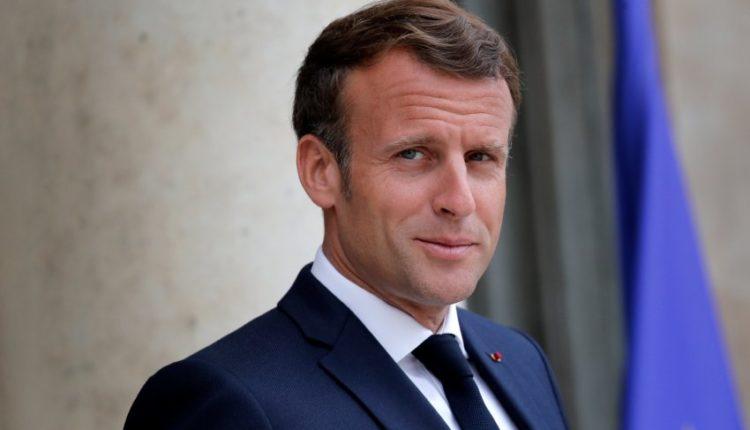 Franca vaksinon mbi 50 milionë qytetarë