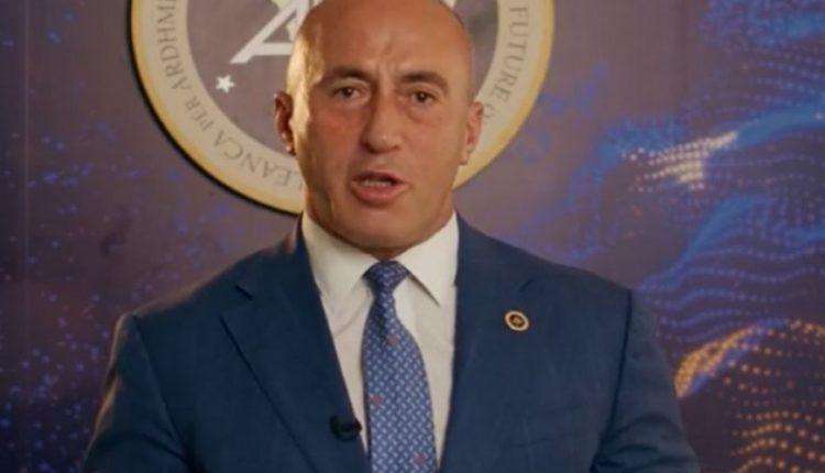 Haradinaj kërkon votën e qytetarëve: Do të jemi me ju në kohë të vështira