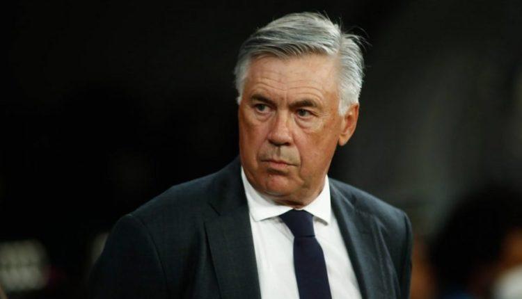 Ancelotti e tregon sërish se është një zotëri i vërtetë: Nuk i shijoj vuajtjet e të tjerëve, madje as të Barcelonës